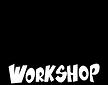 LilCritterWorkshopLogo.png
