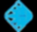 Harmony_logo.png