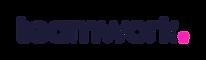 Teamwork_logo.png