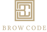 browcode.png