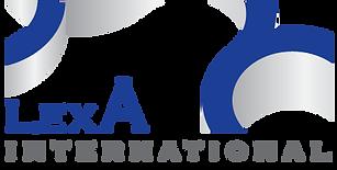 LexA_logo.png