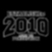 established-2010uk.png