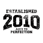 established-2010uk.png