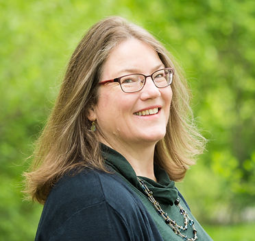 Heather Bingham, IBCLC Lactation Consultant