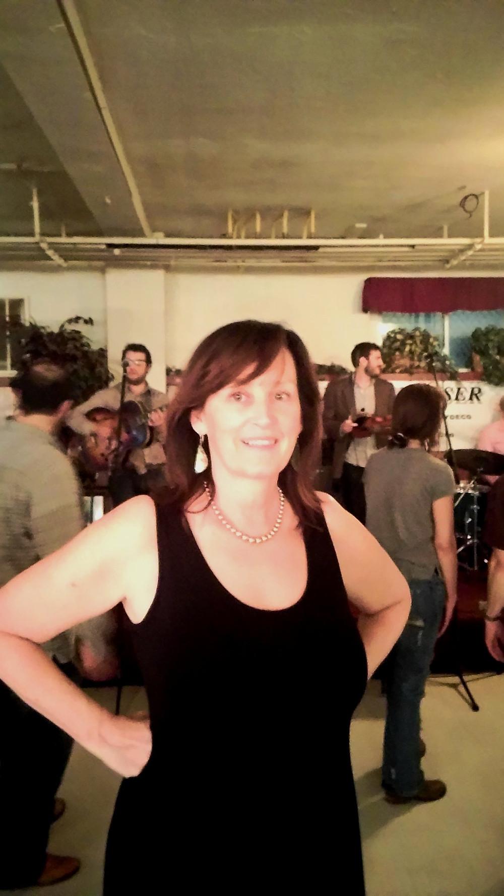 Amy Dee TK Club 2015-02-06.jpg