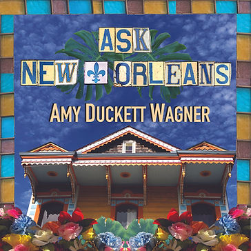 FRONT_Ask New Orleans_22265.jpg