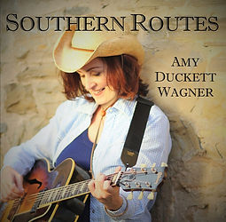Southern_Routes_CD_Cover_Burnished.jpg