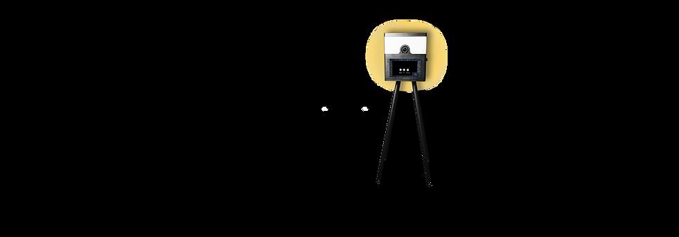 Hintergrund gelb.png