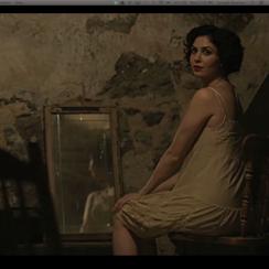 Screen Shot 2014-02-05 at 2-2.00.34 PM (