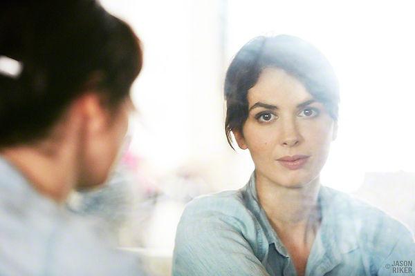 Sylvie-Preston-Actor-NY-03-photo-Jason-R