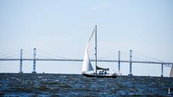 Annapolis Sailing Aug 2015-21