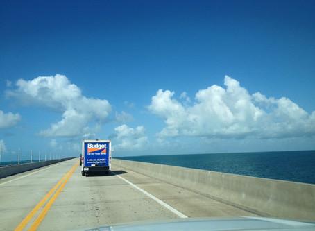 Key West-ers