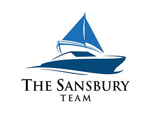 The-Sansbury-Team Logo.jpg