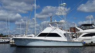 1989 Ocean Yachts 55 Super Sport.jpg
