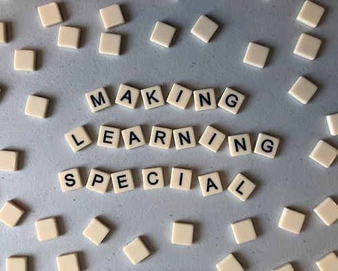 Making%2520Learning%2520Special%2520Scra