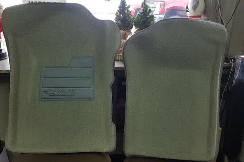 LUND Floor Liner fits 88-2000 FS Chevy Pick-up 600122