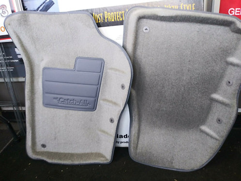 Nifty Ford Front set 2pc. 93-up Ranger 602524