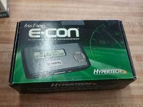 Hypertech Max Energy E-Con #33001, Fits 01-05 Duramax