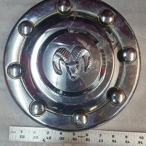 Dodge Ram ( used ) 8 Lug Hub Cap