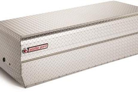 Weather Guard Aluminum Chest #684-0-01