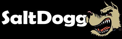 2018-SaltDogg-BW-Color-Dogg.png