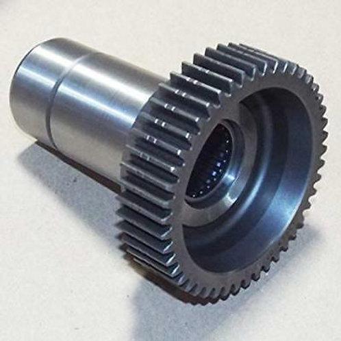 NP208 Input Shaft - 27 splines - Chevy MW#13948
