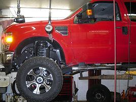 F250 red.JPG