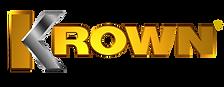 Krown-Logo-1.png