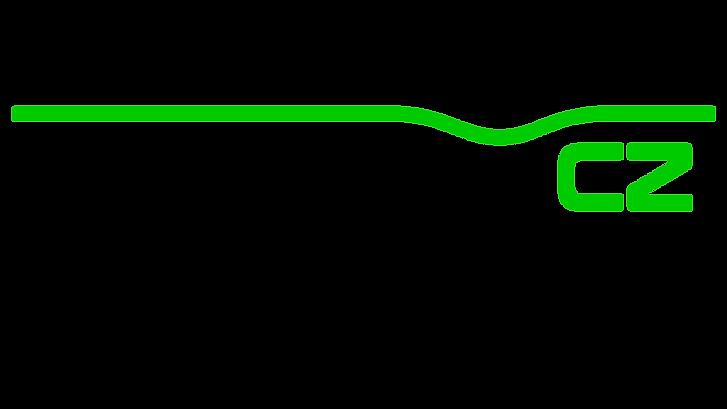 logo10-01.png