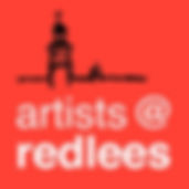 redlees logo
