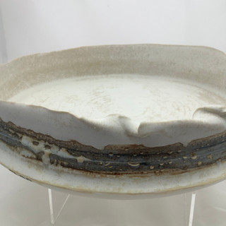 Fruit bowl, or small tray