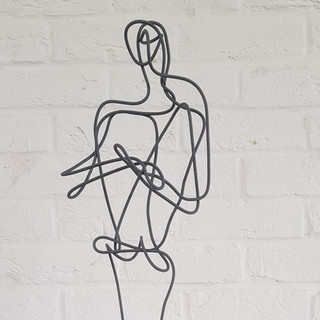 wire figure 2.jpg