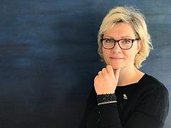 Maud Marbus-Hulshof