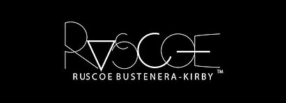 Ruscoe-Logo_Web-B&WColour.jpg
