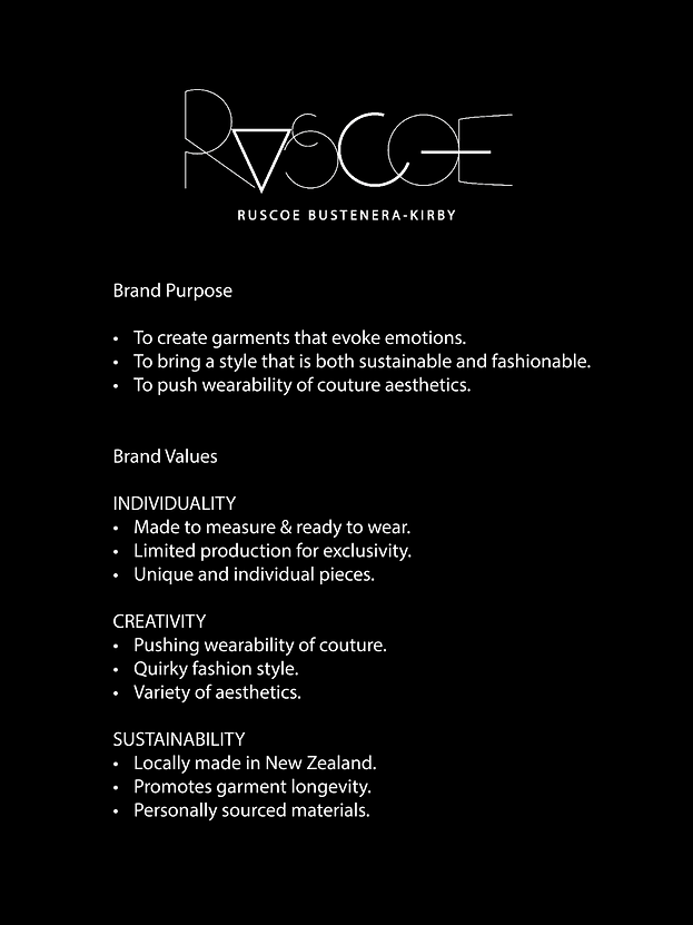 Ruscoe Brand Values.png