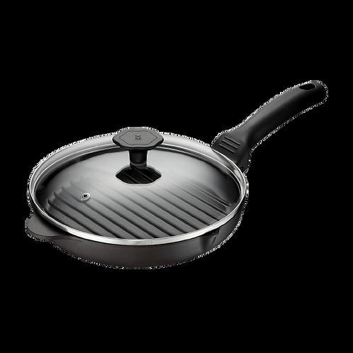 Ridged Grill Pan 排油鍋
