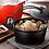 Thumbnail: Inner Pot 內鍋