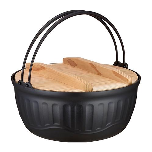 COCO Inner Pot 樂烹鍋