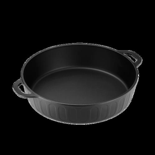 COCO Hot Pot 樂享鍋