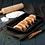 Thumbnail: Oven Baking Pan 烤箱烤盤