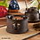 Thumbnail: Kettle Warmer 風爐