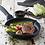 Thumbnail: Ridged Grill Pan 排油鍋