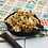 Thumbnail: Takoyaki Plate 章魚燒盤