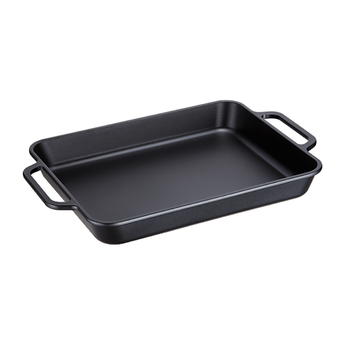 Oven Baking Pan 烤箱烤盤