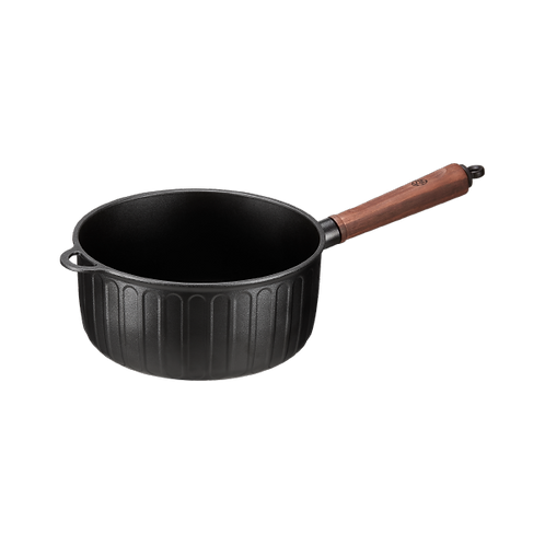 COCO Cooking Pot w/ Handle 樂炊鍋