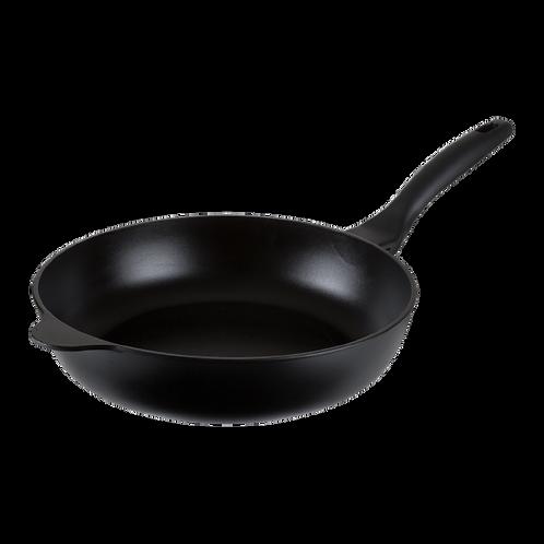 Stir-Fry Pan 深炒鍋