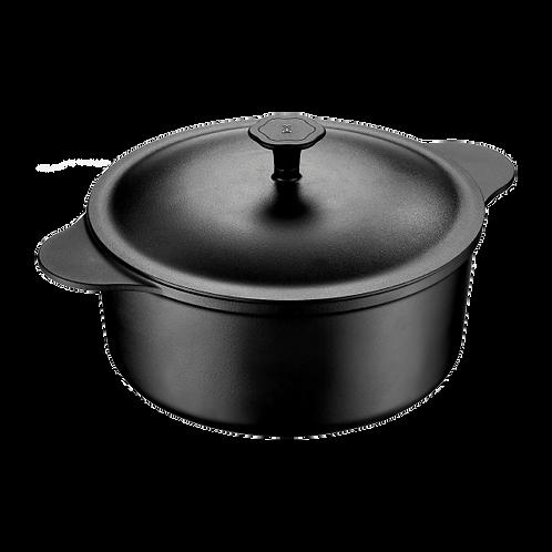 Soup Pot 湯鍋
