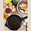 Thumbnail: Frying Pan 平底鍋