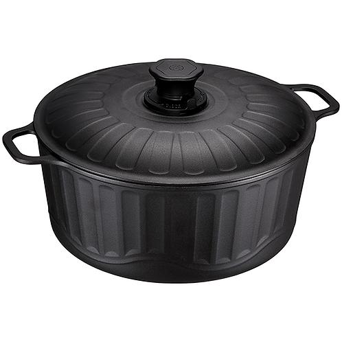 Multi-Purpose Pot 萬用鍋