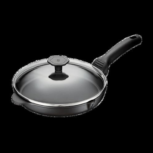 Frying Pan 平底鍋